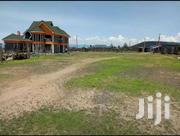Plot For Sale In Imperial Pipeline Nakuru | Land & Plots For Sale for sale in Nakuru, Nakuru East