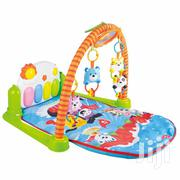 Piano Play Gym/ Mat | Babies & Kids Accessories for sale in Kajiado, Ongata Rongai