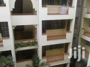 Two Bedroom To Let Off Ngong Road   Houses & Apartments For Rent for sale in Nairobi, Kilimani