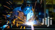 Welding Services | Building & Trades Services for sale in Nairobi, Ruai