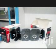 Usb Speakers Microkingdom With Bass | Audio & Music Equipment for sale in Nairobi, Nairobi Central