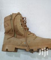 Military Delta Boots | Shoes for sale in Nairobi, Nairobi Central