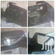 Side Mirrors Sale And Repair | Automotive Services for sale in Nairobi, Nairobi Central