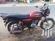 Bajaj Boxer 2016 Red | Motorcycles & Scooters for sale in Nairobi, Njiru