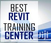 Autodesk Revit Training | Classes & Courses for sale in Nakuru, Nakuru East