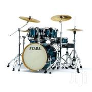 Tama Drumset 2 Stand | Musical Instruments for sale in Nairobi, Nairobi Central