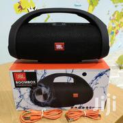 JBL Boom Box Mini Wireless Bluetooth Speakers | Audio & Music Equipment for sale in Nairobi, Nairobi Central