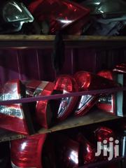 Car Headlights, Side Mirrors Tale Lamps Etc | Vehicle Parts & Accessories for sale in Nairobi, Nairobi Central