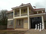 House for Rent.Rongai ,Rimpa Area,100meters From Main Road | Houses & Apartments For Rent for sale in Kajiado, Ongata Rongai
