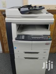 Kyocera Km2050 Photocopier Machines | Computer Monitors for sale in Nairobi, Nairobi Central