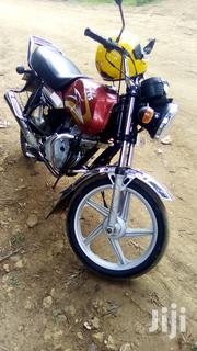 Still In Good Shape And Moving | Motorcycles & Scooters for sale in Nairobi, Baba Dogo