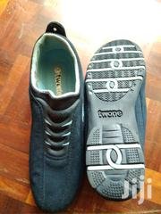 Ladies Sports Casual Shoe Suede. | Shoes for sale in Nairobi, Woodley/Kenyatta Golf Course