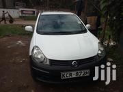 Nissan Advan 2012 White | Cars for sale in Nairobi, Karen