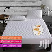 Matress Protector | Home Accessories for sale in Nairobi, Nairobi Central