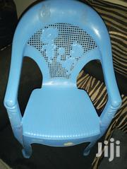 Kenpoly Blue Baby Chair | Children's Furniture for sale in Kajiado, Ngong