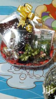 Gift Hampers ( Rupa ) | Home Accessories for sale in Nairobi, Nairobi South