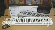 Samson Midi Controller | Audio & Music Equipment for sale in Nairobi, Nairobi Central