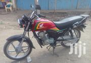 Used Honda Ignition 2017 Red | Motorcycles & Scooters for sale in Kajiado, Kitengela
