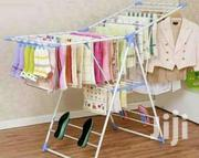 Out Door Clothe Dry Rack   Home Accessories for sale in Nairobi, Nairobi West