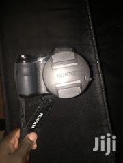 Fuji S5000 Trade In For Phone | Cameras, Video Cameras & Accessories for sale in Nairobi, Parklands/Highridge