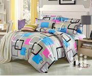 Duvet With 1 Bedsheet and 2 Pillowcases | Home Accessories for sale in Nairobi, Nairobi Central