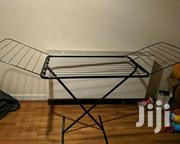 Dry Clothe Rack   Home Accessories for sale in Nairobi, Nairobi West