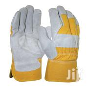 LEATHER GLOVES | Building Materials for sale in Nairobi, Nairobi Central