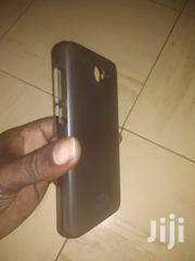 Techno Y5s Protective Cover | Accessories for Mobile Phones & Tablets for sale in Nairobi, Woodley/Kenyatta Golf Course
