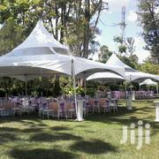 Hexagon Tents For Hire | Wedding Venues & Services for sale in Nairobi, Kileleshwa
