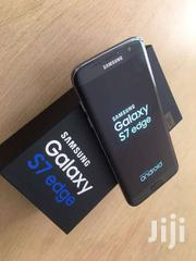 Samsung Galaxy S7 Edge 32gb Boxed With All Accessories   Mobile Phones for sale in Nairobi, Nairobi Central