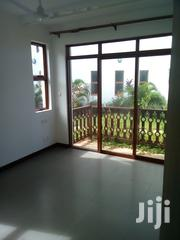 KIKAMBALA Executive 1 Bedroom Apartment Front Row With a Pool | Houses & Apartments For Rent for sale in Mombasa, Shanzu