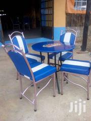 Executive Restaurant Dinning Set-4 Chairs & Table | Furniture for sale in Nairobi, Nairobi Central
