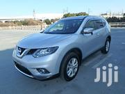 New Nissan X-Trail 2015 Silver | Cars for sale in Nairobi, Parklands/Highridge