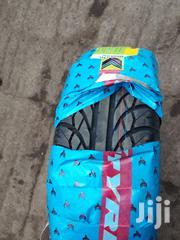 Tyre Size 195/65r15 Jk Tyre | Vehicle Parts & Accessories for sale in Nairobi, Nairobi Central