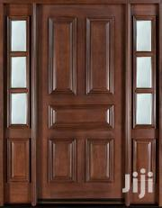 Security Doors | Doors for sale in Nairobi, Karen