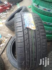 Tyre Size 275/40r20 Accelera Tyres | Vehicle Parts & Accessories for sale in Nairobi, Nairobi Central