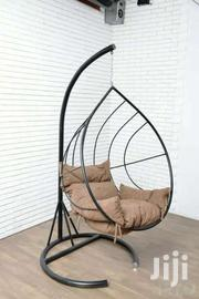 Swing Chair | Furniture for sale in Nairobi, Kariobangi South