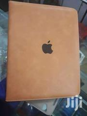 iPad Air 2 New Genuine Leather Smart Flipcover   Accessories for Mobile Phones & Tablets for sale in Nairobi, Nairobi Central