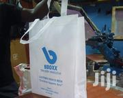 Non Woven Eco Bags | Bags for sale in Nairobi, Nairobi Central