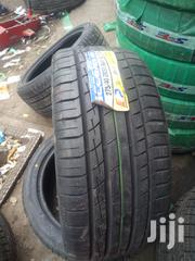 Tyre Size 275/40r20 | Vehicle Parts & Accessories for sale in Nairobi, Nairobi Central