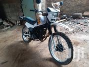 Yamaha Dt 125 | Motorcycles & Scooters for sale in Nairobi, Karura