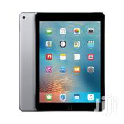 Apple iPad Pro 9.7 256GB | Tablets for sale in Nairobi, Nairobi Central