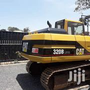 CATERPILLAR EXCAVATOR | Heavy Equipments for sale in Nairobi, Nairobi Central
