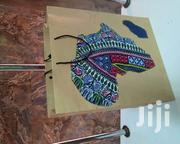 Customized Ankara Gift Bags | Bags for sale in Nairobi, Nairobi Central