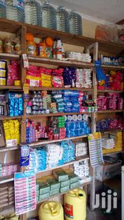 Shop For Sale   Commercial Property For Sale for sale in Mombasa, Mkomani