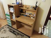 Study Table | Furniture for sale in Nairobi, Parklands/Highridge