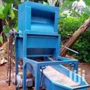 Huller Machine | Farm Machinery & Equipment for sale in Nakuru, Rhoda