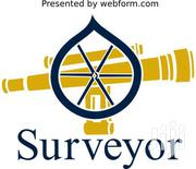 Surveyer | Other Services for sale in Kwale, Gombato Bongwe