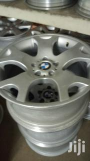 Rim Size 19 For BMW Cars | Vehicle Parts & Accessories for sale in Nairobi, Nairobi Central