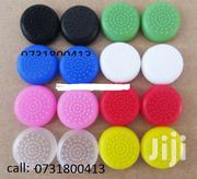 Thumb Grips For Ps4/Ps3/Xbox Pads | Video Game Consoles for sale in Nairobi, Nairobi Central